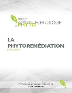Cover-Fiche-remediation-2017